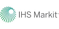 IHS Markit Logo - Provider of ETF and Index Data